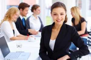 Vida, Saúde e Odonto Empresarial
