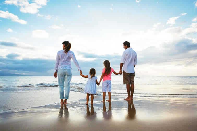 Previdência privada é uma das melhores opções para quem sonha alto, pensa no futuro e não abre mão do presente.