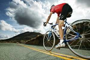Seguro para Bike